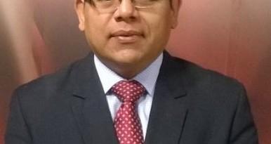 Alfonso-Machuca-Trejo-2-1