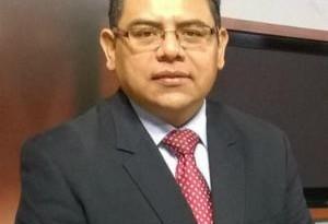 AlfonsoMachuca