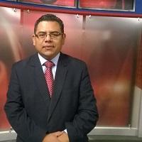 Alfonso Machuca Trejo A