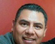 Alfonso Machuca-Cronicas de la Isla Azul -El Otro Enfoque