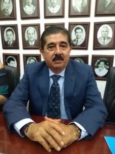 Jorge Galván Gutiérrez PAN Silao