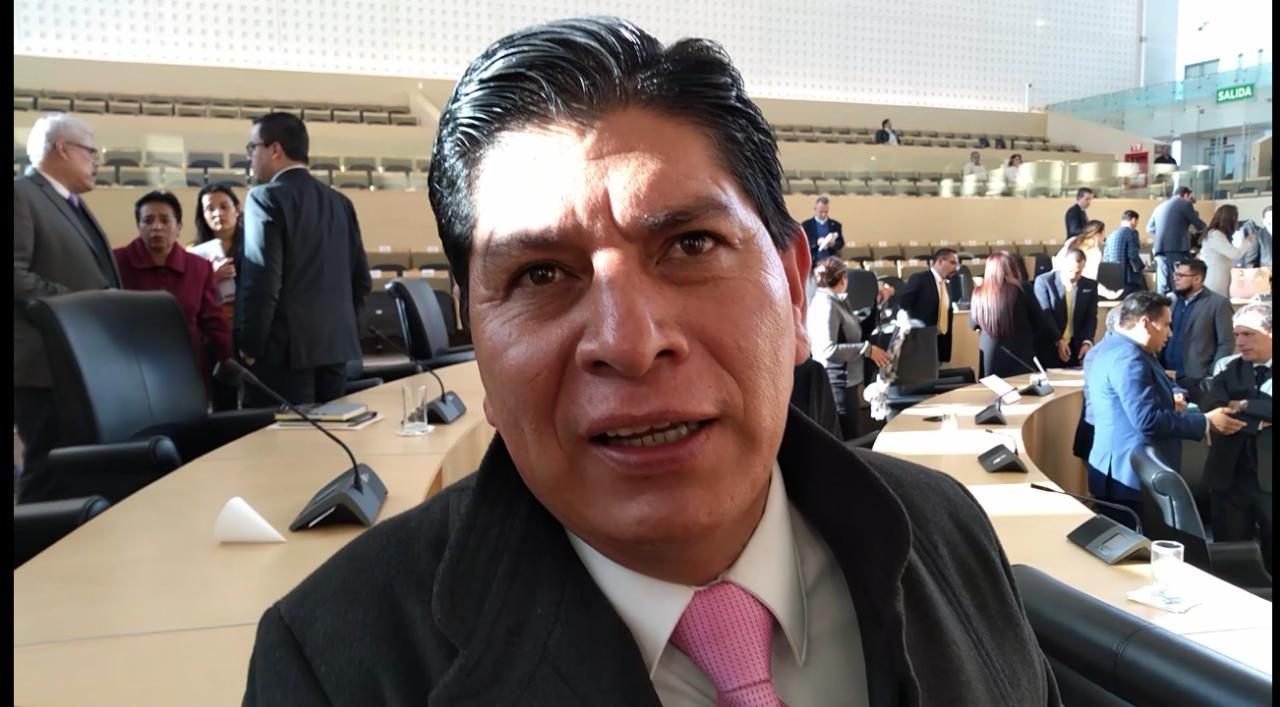 PRD Isidoro Bazaldúa