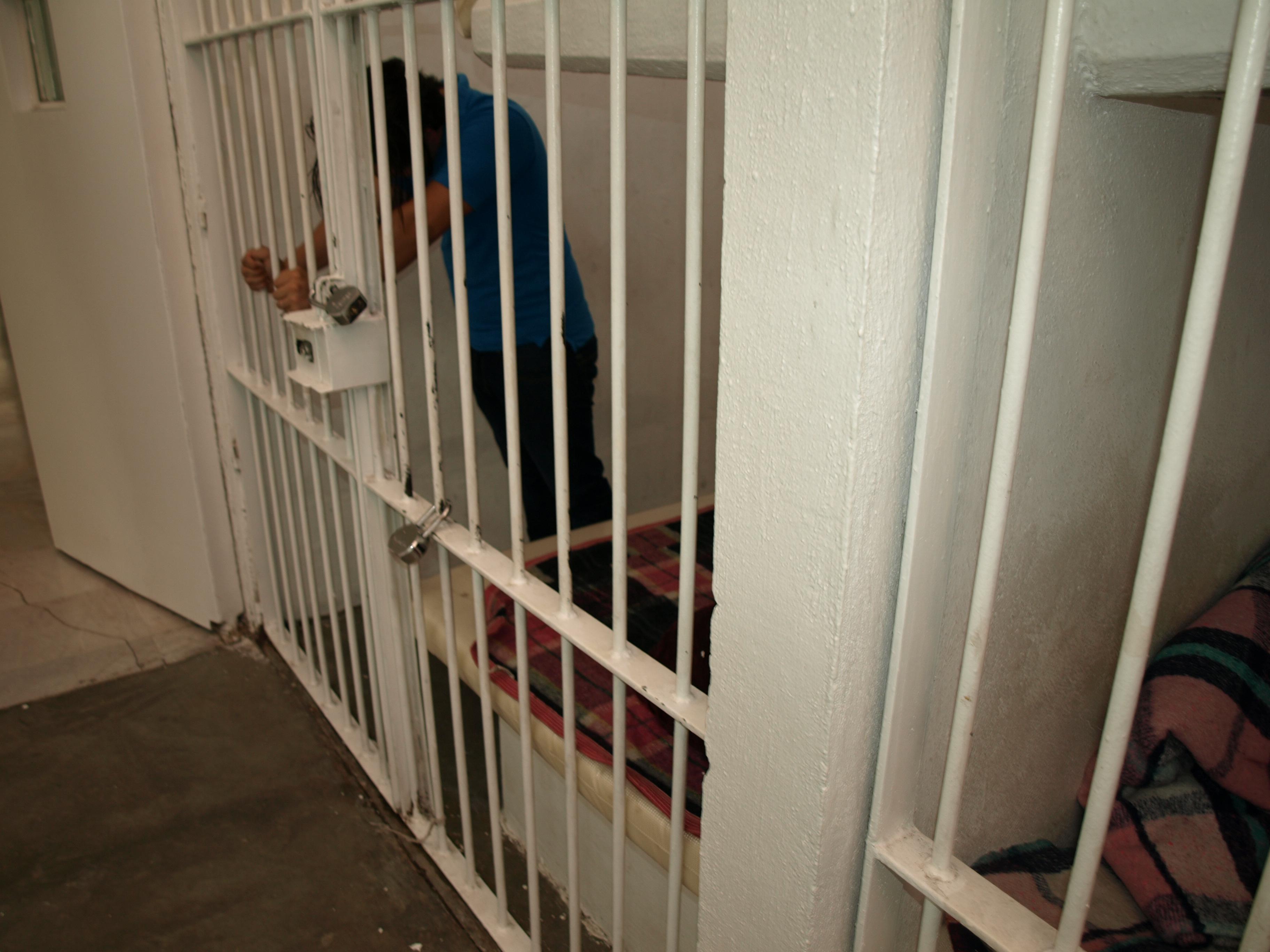Le Dan 7 Años En Prisión Por Transportar Heroína El Otro Enfoque