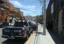 Telecom adeudo municipio