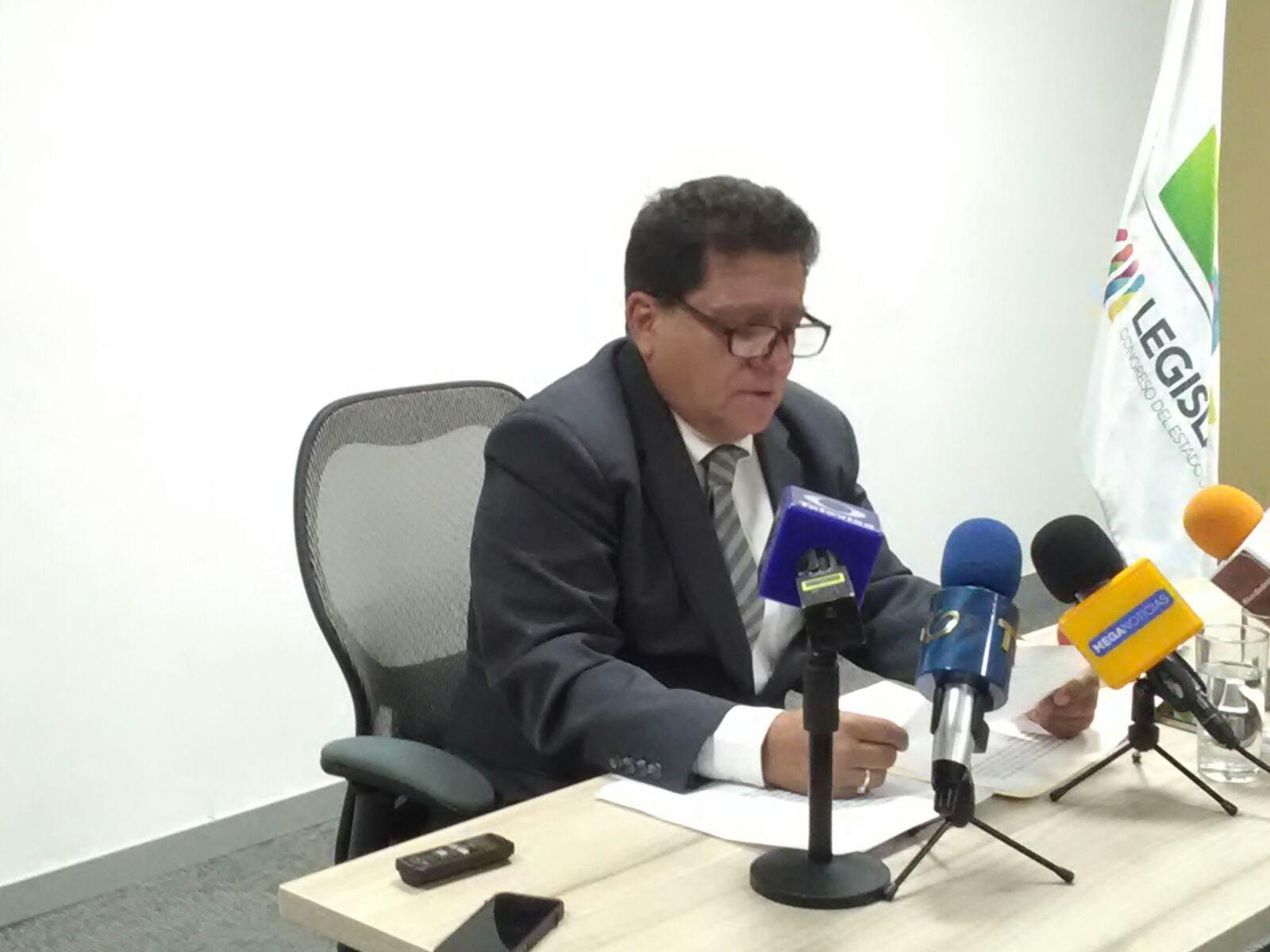 David Landeros Morena