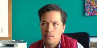 Simapag Sebastian Avila