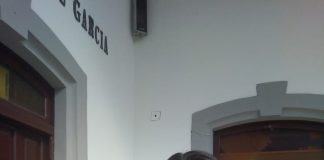 regidora del PRI en Silao
