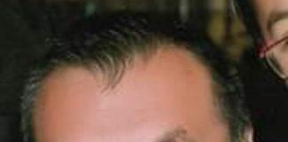 Papá de regidor de Morena asesor