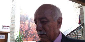 Servicios Municipales Carlos Morán