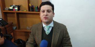 Héctor Corona