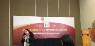 Guanajuato feminicidios