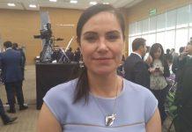 PAN Alejandra Gutiérrez