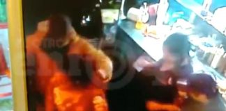 Salamanca mujeres secuestradas
