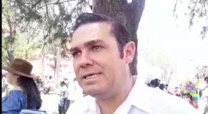 Alejandro Navarro Saldaña