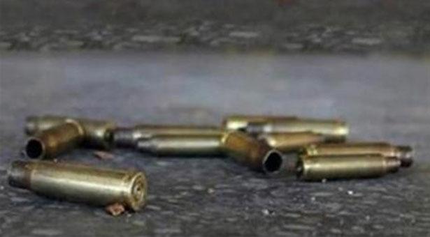 Guanajuato violencia