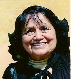 Graciela Tapp Guanajuato